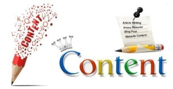 freelance content writer jobs online, online content writer, website writer, web content writing freelance, web content writers wanted, web writer, content writer jobs, online content writer jobs, web content writer jobs, web content writer, web content writers, online content writing, content writing jobs, online content writing companies, writing content for websites, website content writer job description, what is a content writer, content writer, freelance writing jobs online, content writing jobs online, freelance content writing jobs, content writing work from home, freelance content writing, online content writers wanted, content writing services, what is content writer, content writing sites, website content writers, freelance web content writer, content writing service, what is content writing, freelance content writer, website content job description, content editor job description, web content writing jobs, online content writing jobs, internet content writer, website writing services, web page content writing, professional web content writing services, best web content writing services, web content writing services, new writers magazine