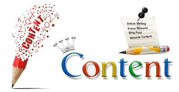 Buy Unique and Safe SEO Optimized Article -