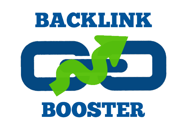 backlinks service; buy seo; buy backlinks; buy quality backlinks; backlink building; backlink builder; best backlink service; purchase backlinks; backlink building service; cheap backlinks; buy high pr backlinks; cheap seo; quality backlinks service; high pr backlinks; buy backlinks cheap; buy seo backlinks; backlink packages; buy cheap backlinks; find backlinks; sell backlinks; on page seo; get backlinks; high quality backlinks; quality backlinks; buy backlinks for seo; buy links; backlink service; best backlinks; buy high quality backlinks; how to get quality backlinks; best backlinks service; search engine optimization; seo; service; strategy; seo ranking; best seo company; google seo; seo expert; seo services; seo company; seo agency; seo marketing; search engine marketing; seo optimization; local seo; seo test; seo analysis; seo website; search engine optimization company; search engine optimization services; seo firm; best seo services; local seo services; affordable seo; affordable seos; link building services; small business seo; best seo; seo link building; buy seo links; seo links; team; web; website; www; availability; brainstorming; business; business people; businessmen; businesswomen; communication; content; corporate; data; digital marketing; discussion; drawing; e-business; e-commerce; infographic; information; internet; marketing; men; online; planning; professional; professional occupation; search;