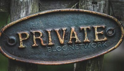 best private blog network, buy pbn link, buy pbn links, pbn network, private blog network backlinks, private blog network seo, buy pbn post, buy pbn posts, build private blog network, buy pbn posts, pbn links for sale, private blog network service, pbn links for sale, private blog network links, private blog network link, private blog network posts, private blog network post, buy private blog network links, buy private blog network link, buy private blog network posts, buy private blog network post, quality pbn posts, quality pbn links, pbn service, pbn services, private blog networks, buy pbn, best pbn service, pbn service, pbn building service, buying pbn links, pbn posts, buy pbn backlinks, private blog network service, pbn post, effective private blog network